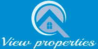 View Properties - Real Estate